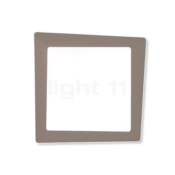 Artemide Crazy Parete/Soffitto LED