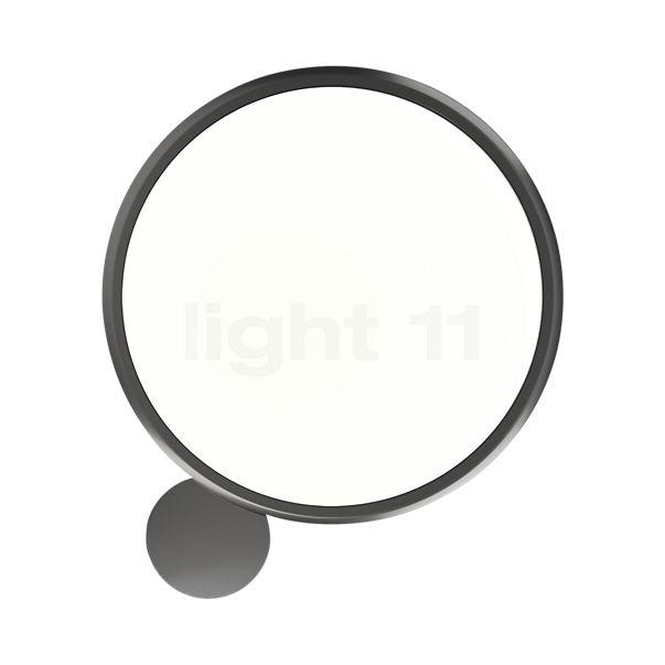 Artemide Discovery Parete/Soffitto LED