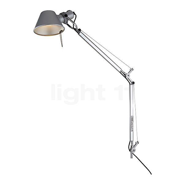 Artemide Ersatzteil Tolomeo Mini LED Body