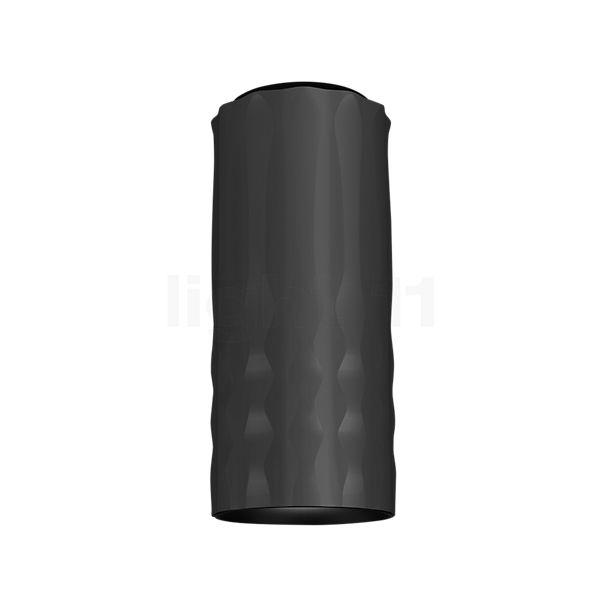 Artemide Fiamma 30 Soffitto LED