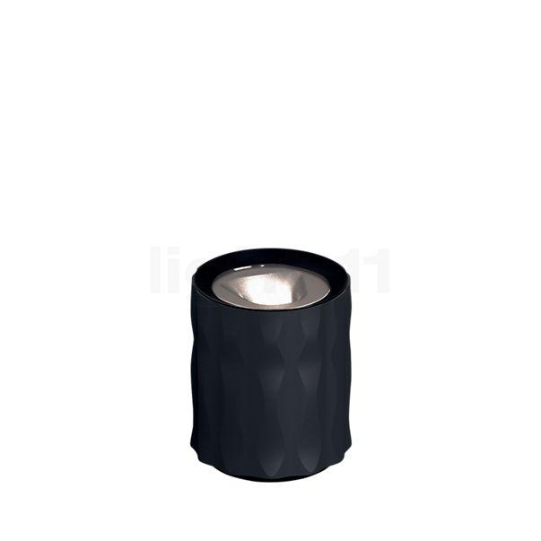Artemide Fiamma Terra LED