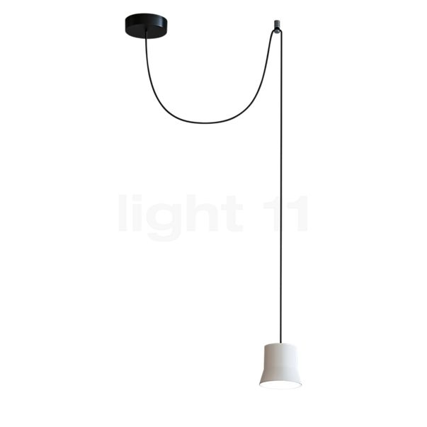 Artemide Giò light Decentrata LED