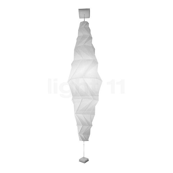 Artemide IN-EI Minomushi Sospensione