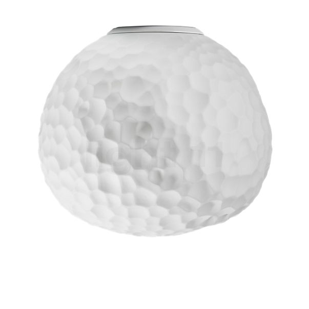 Artemide Meteorite Soffitto/Parete