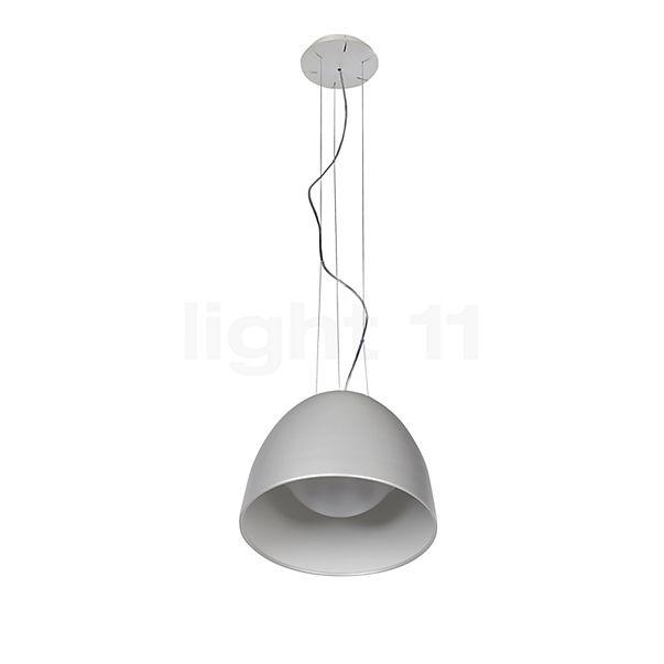 Artemide Nur Mini LED in der Rundumansicht zur genaueren Betrachtung