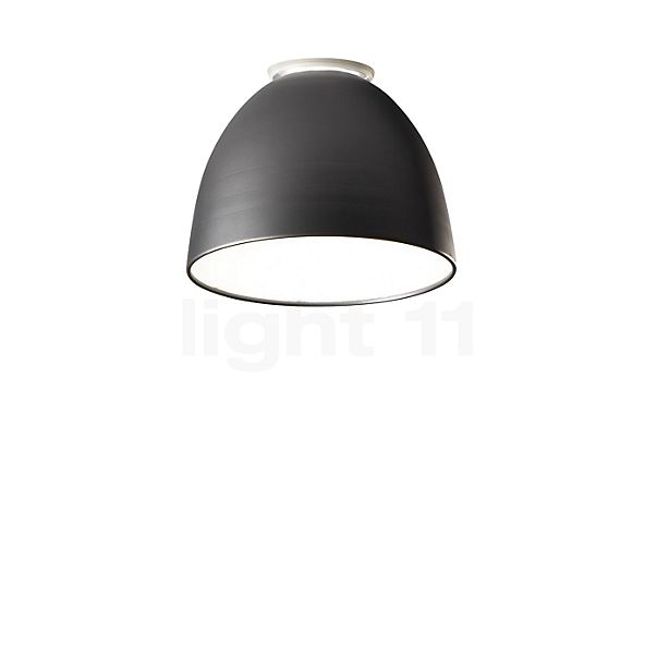 Artemide Nur Mini Soffitto Halo