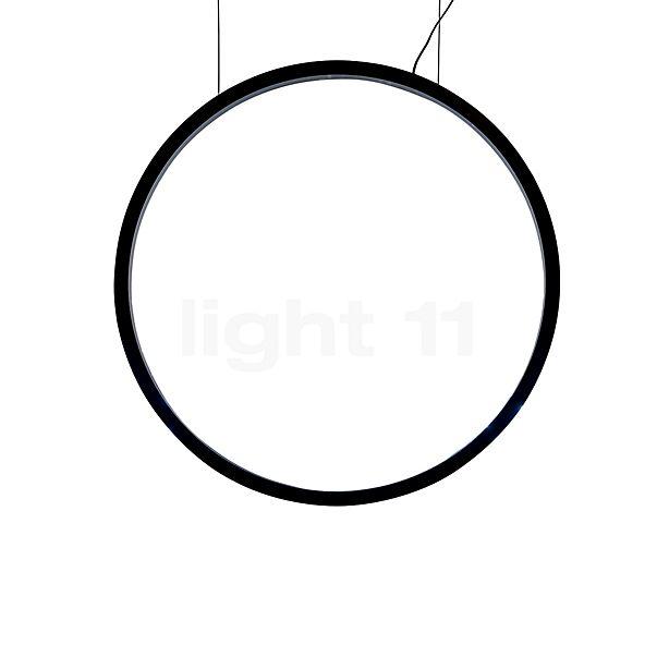Artemide O Sospensione LED
