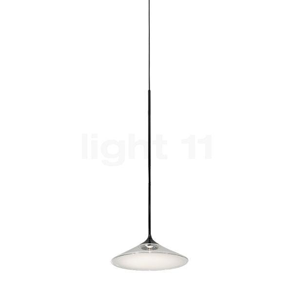 Artemide Orsa 35 Pendelleuchte LED