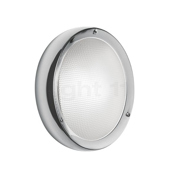Artemide Outdoor Niki LED