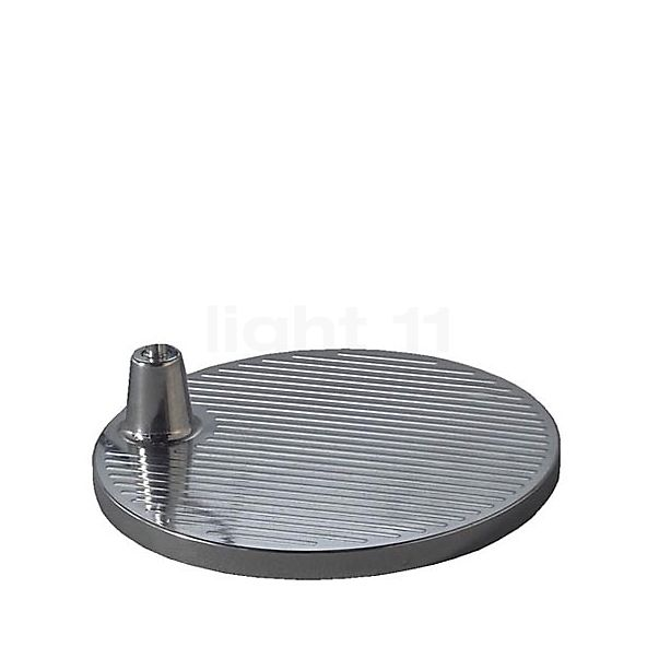 Artemide Pièce détachée Pied de table Tolomeo Mini Ø20