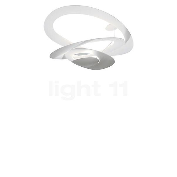 Artemide Pirce Mini Soffitto