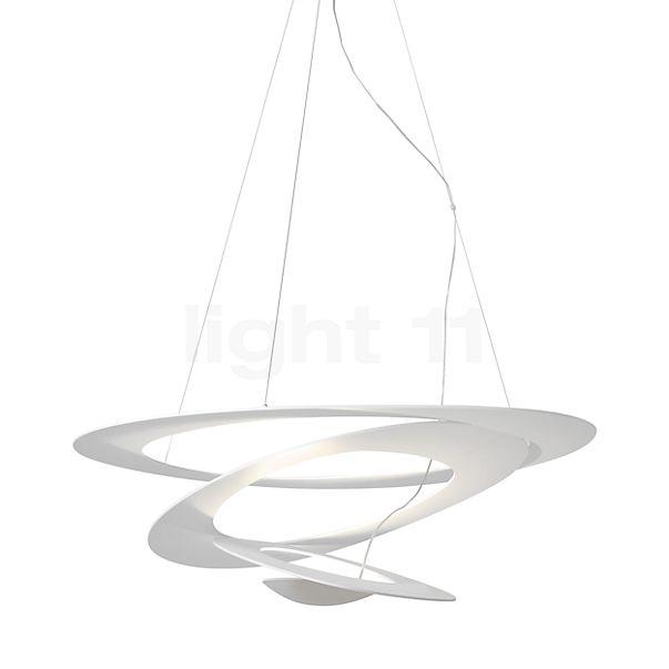Artemide Pirce Mini Sospensione LED