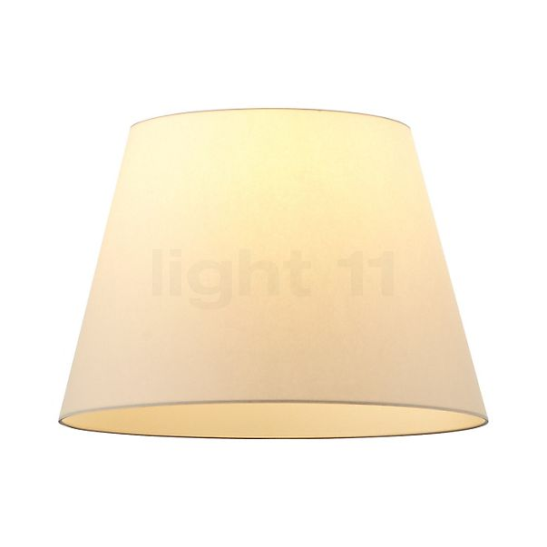 Artemide Reservedele Tolomeo Parchment shades