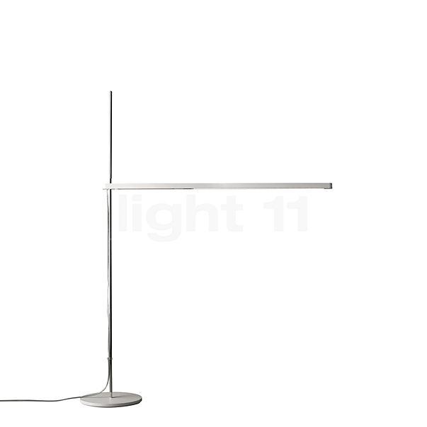Artemide Talak Professional Tavolo LED