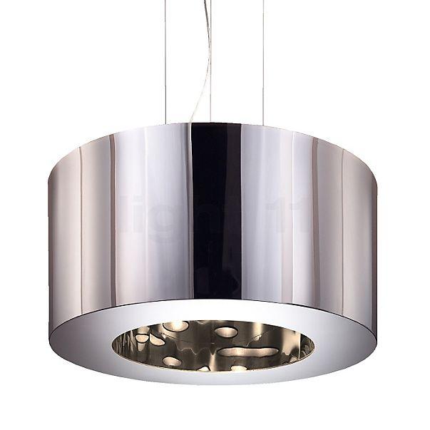 Artemide Tian Xia 500 LED