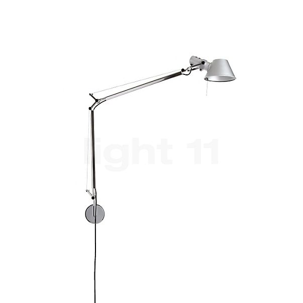 Artemide Tolomeo Parete LED Tunable White