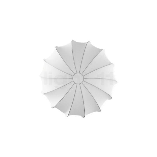 Axolight Muse Lofts-/væglampe ø40 cm