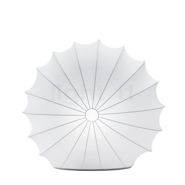 Axolight Muse Table lamp