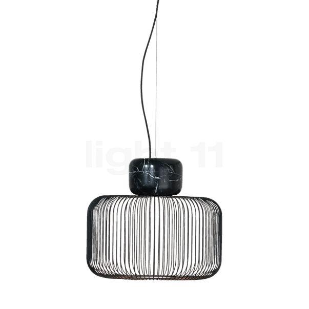 B.lux Keshi Pendel LED