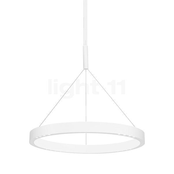 B.lux R2 Pendant Light LED