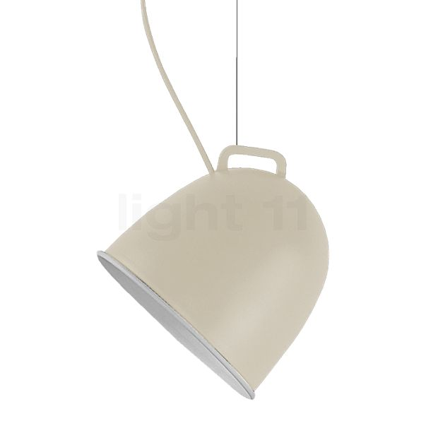 B.lux Scout Pendant Light