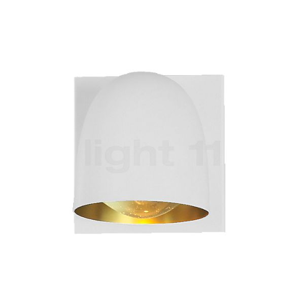 B.lux Speers Wall Light LED