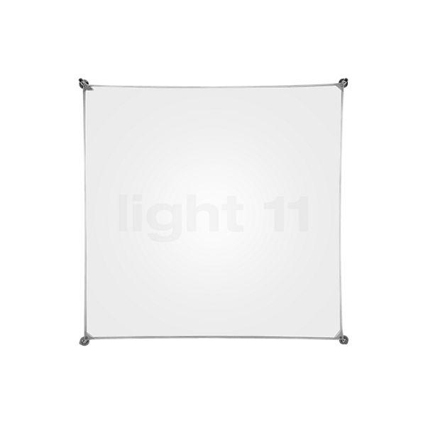 B.lux Veroca 2 Wall/Ceiling light LED