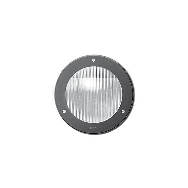 Bega 22056 - wandinbouwlamp LED