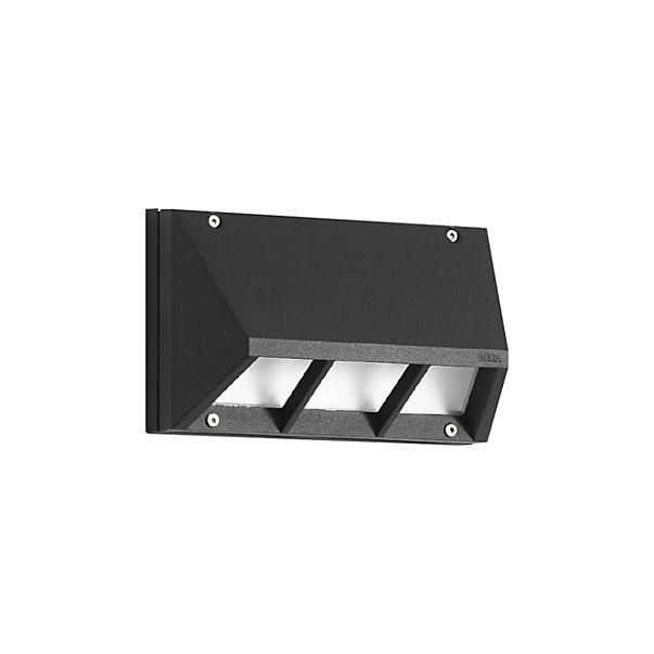 Bega 22172 - Wandleuchte LED