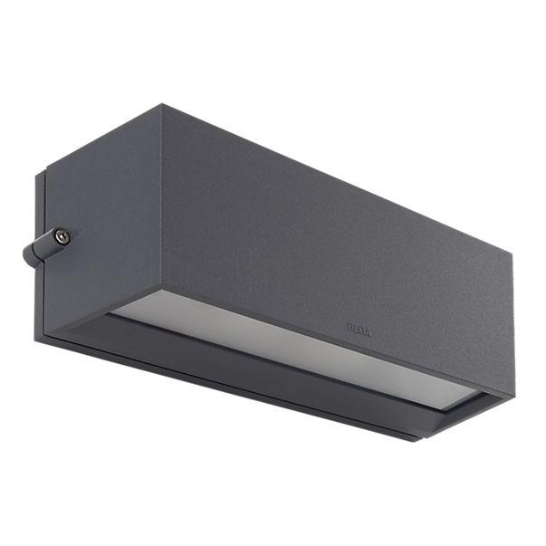 Bega 22398 - Wall light