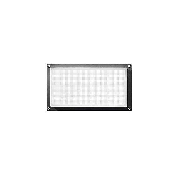 Bega 22400 - wall-/ceiling light LED