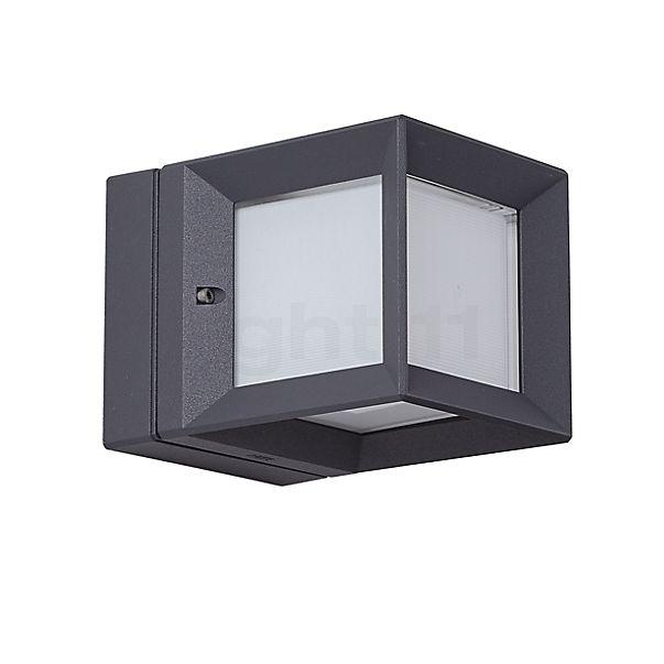 Bega 22423 - wall-/ceiling light LED