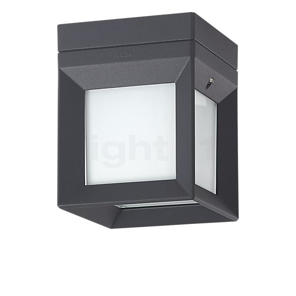 Bega 22453 - Decken- und Wandleuchte LED