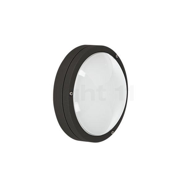 Bega 22550 - plafond-/wandlamp LED