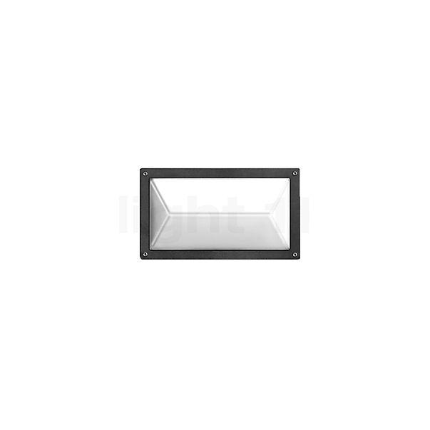Bega 22601 - Applique/Plafonnier