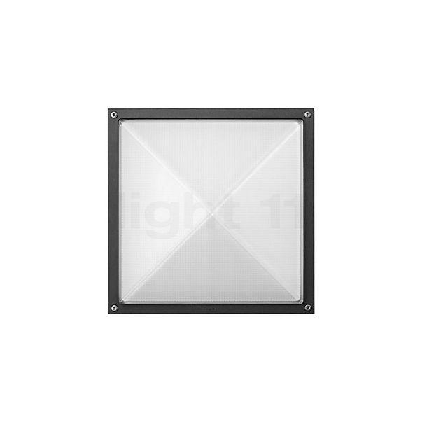 Bega 22628 - wall-/ceiling light Fluo