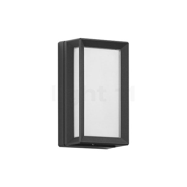 Bega 22750 - Decken-/Wandleuchte LED
