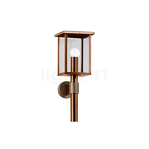 Bega 31386 Wall Light