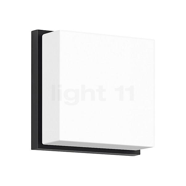 Bega 33036 - wall-/ceiling light, light block® LED