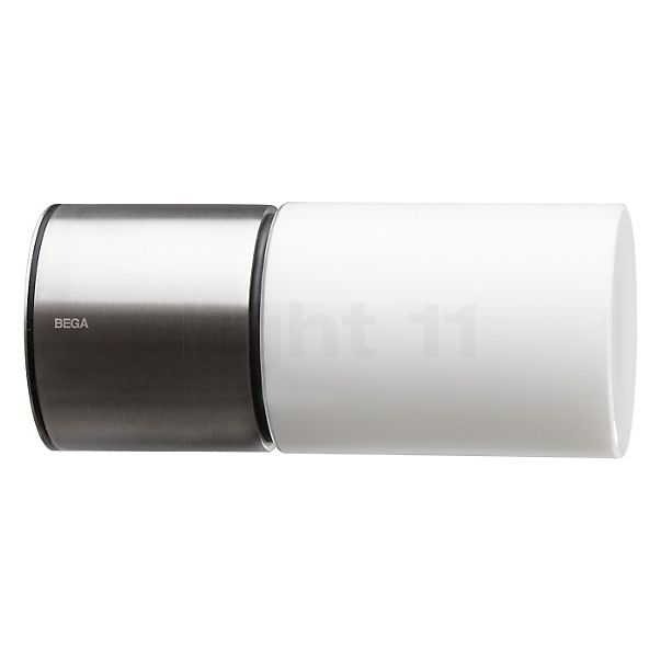 Bega 33111 - Wall- and ceiling light