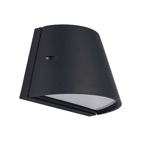 Bega 33178 - Wandlamp