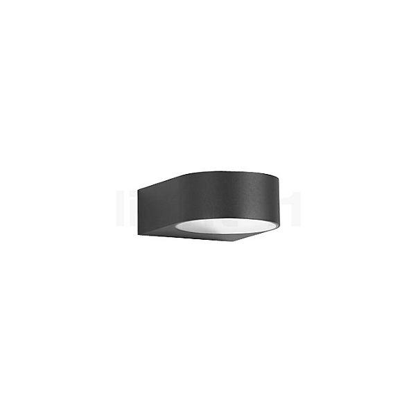 Bega 33223 - Lampada da parete LED