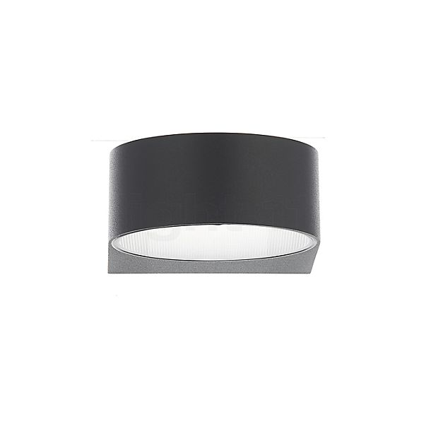 Bega 33224 - Wall light LED in the 3D viewing mode for a closer look