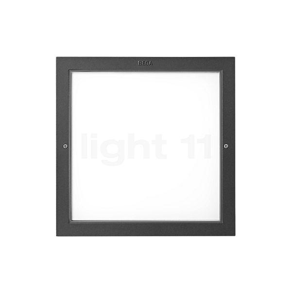Bega 33296 - recessed wall light LED