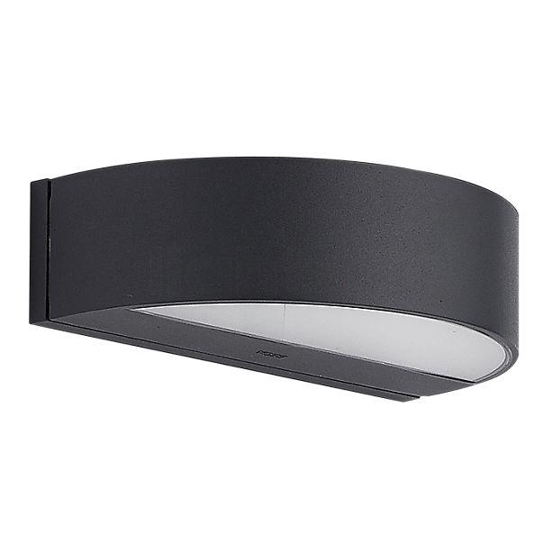 Bega 33325 - Wandleuchte LED
