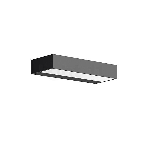 Bega 33329 - Wall light LED