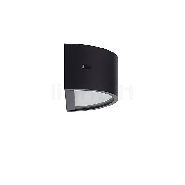 Bega 33335 - wall light in the 3D viewing mode for a closer look