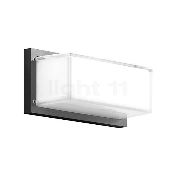 Bega 33371 - Wandleuchte LED