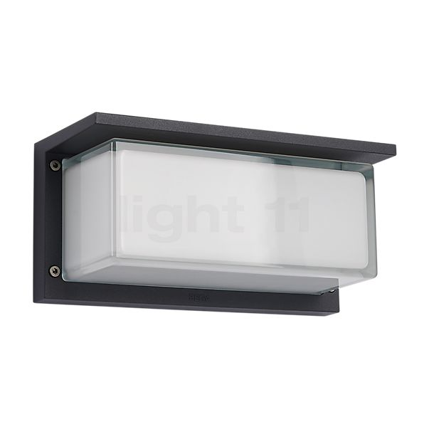 Bega 33385 - Wall light LED