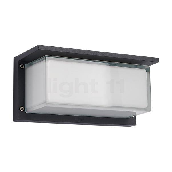 Bega 33385 - Wandleuchte LED